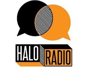 Avatar Halo.Radio