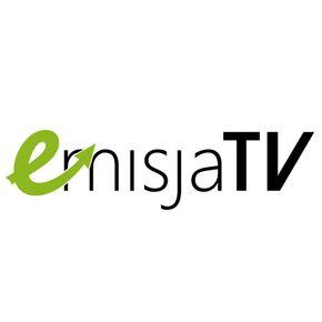 Avatar eMisjaTv