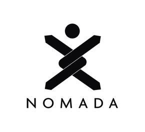 Avatar Stowarzyszenie NOMADA
