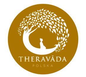 "Avatar Fundacja ""Theravada"""