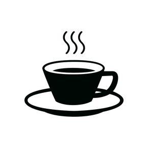 Avatar TECHSPRESSO.CAFE