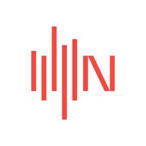 Avatar Radio Nowy Świat