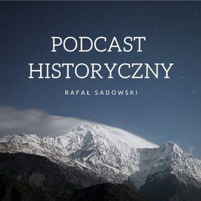 Avatar Podcast Historyczny