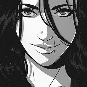 Avatar Monika Laprus-Wierzejska