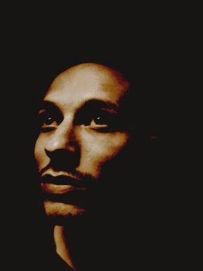 Avatar Dawid Kowalczyk