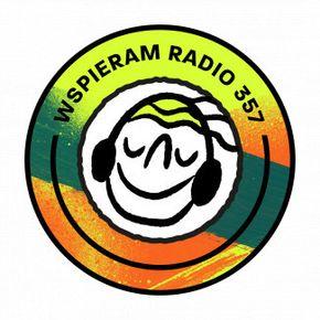 Avatar Radio 357