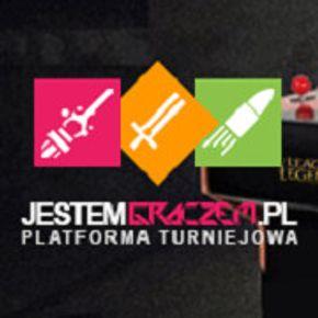 Avatar JestemGraczem.pl