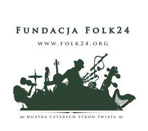 Avatar FOLK24 Magazyn