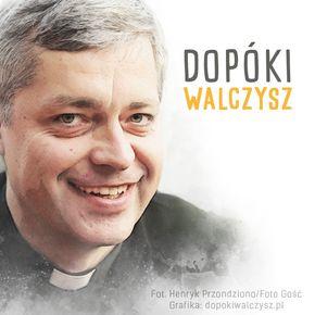 Avatar Dopóki Walczysz & Kazania...