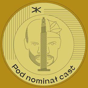 Avatar Pod Nominał Cast