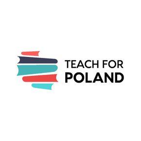 Avatar Teach for Poland