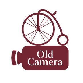 Avatar OldCamera.pl