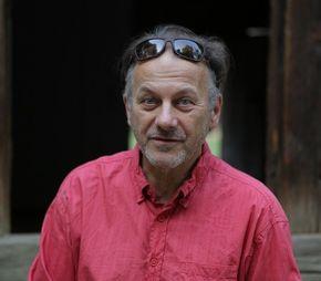Avatar Andrzej Bazgier