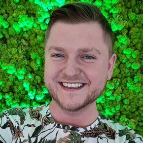 Avatar Mestosław
